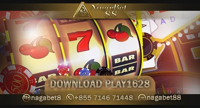 Download Play1628